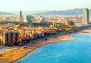 Se Baigner À Barcelone, Quelle Plage Choisir
