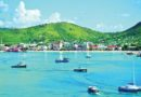 Circuits touristiques aux Caraïbes