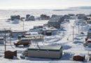Reportage sous les hautes latitudes québécoises, en pays inuit.