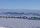 Nunavik, la dernière frontière québécoise