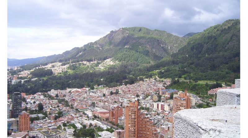 En savoir d'avantages sur la Colombie avant de partir pour un voyage