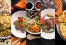 Découverte des nourritures insolites dans le monde