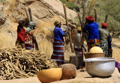 découverte du Mali et sa culture