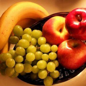 panier fruits fermiers Perpignan 66