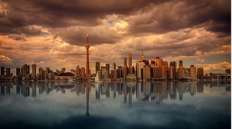 visas pour voyager au Canada