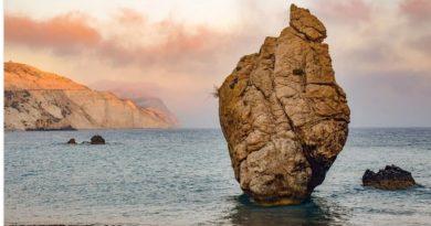 séjour découverte à chypre